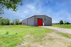 15315 Linda, Santa Fe, TX, 77517