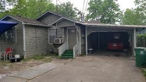 9231 Avenue, Houston TX 77012