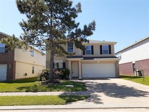 21719 Stoney Bluff Lane, Katy, TX 77449