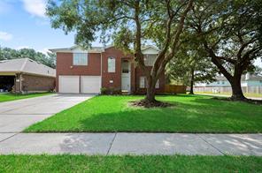3806 Liles Lane Lane, Humble, TX 77396