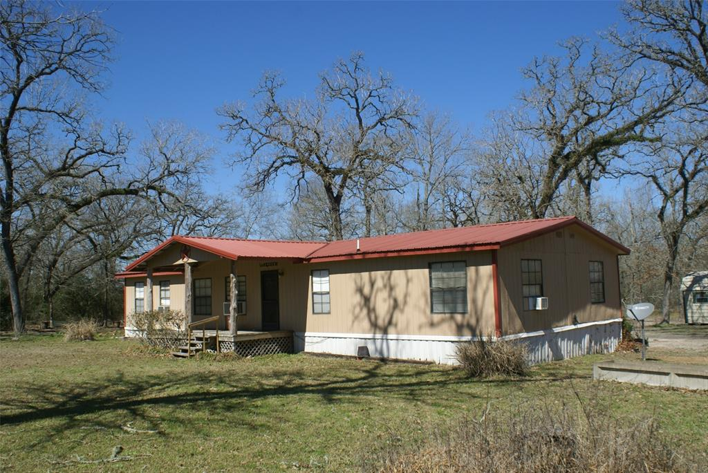 12255 287 Highway, Pennington, Texas 75856, 4 Bedrooms Bedrooms, 4 Rooms Rooms,2 BathroomsBathrooms,Rental,For Rent,287,59496499