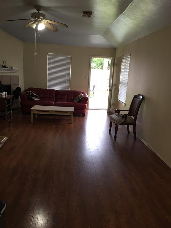 9311 Parkmore Drive, Houston, Texas 77095, 3 Bedrooms Bedrooms, 6 Rooms Rooms,2 BathroomsBathrooms,Rental,For Rent,Parkmore,46558007