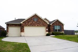 902 White Willow, Texas City TX 77590