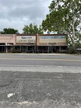 3531 Main Street, Bedias, TX 77831