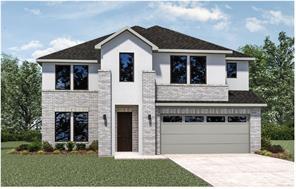 22859 Castello Lakes Drive, Katy, TX, 77449