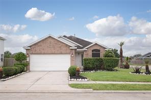 16218 Gavin, Houston TX 77049