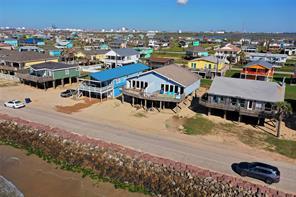 314 Beach Drive, Surfside Beach, TX 77541