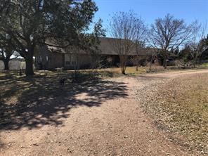9800 Old Chappell Hill, Chappell Hill TX 77426