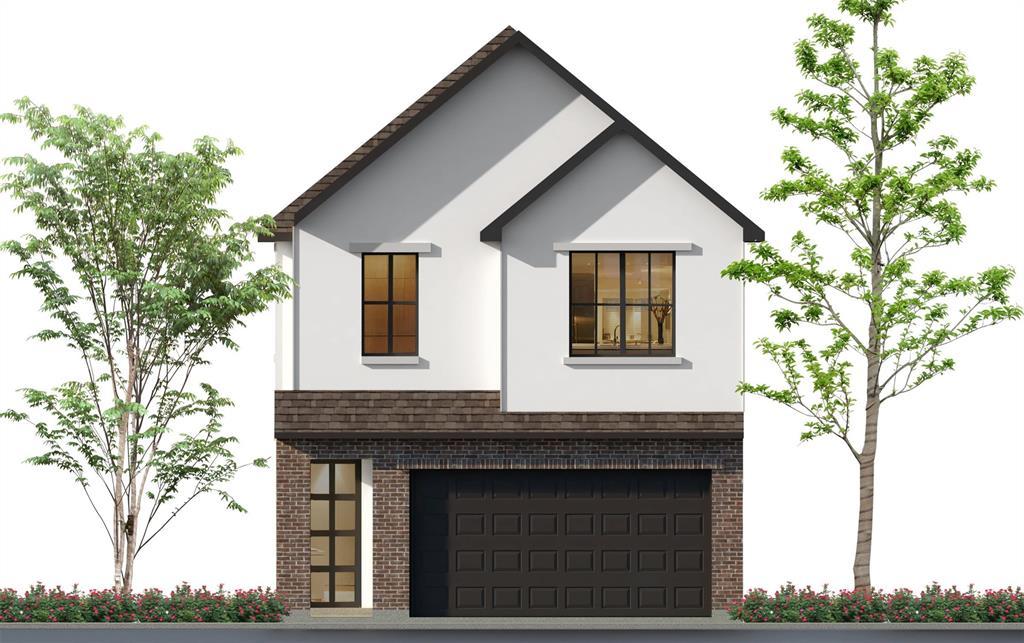 12411 Cotton Lake Lane, Stafford, TX 77477