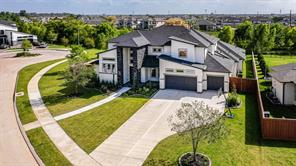 11610 Westmoor Drive, Richmond, TX 77407