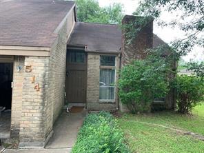 514 Reecewood, Missouri City TX 77489