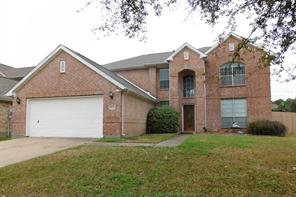 1415 Kirby Place