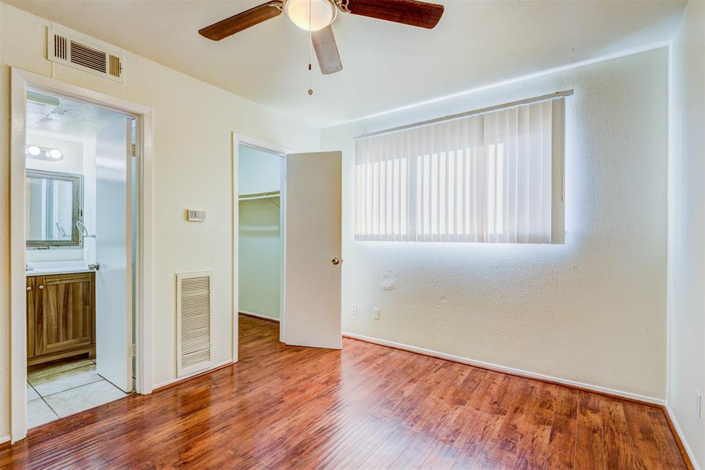 513 Ridge Street, Houston, Texas 77009, 1 Bedroom Bedrooms, 4 Rooms Rooms,1 BathroomBathrooms,Rental,For Rent,Ridge,17739870