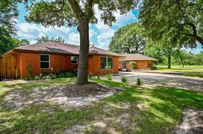 2323 Gardenia, Houston, TX, 77018