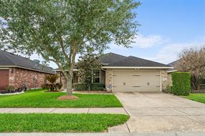 1907 Manchester Crossing Drive, Fresno, TX 77545