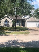 3226 Ivory St, League City, TX, 77573