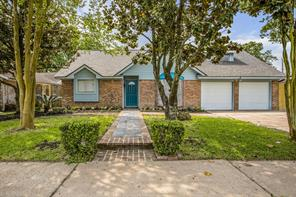 14106 Duncannon, Houston TX 77015