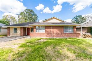 9221 Chatwood, Houston, TX, 77078