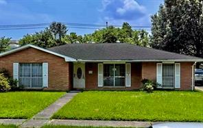 2314 Droxford, Houston TX 77008