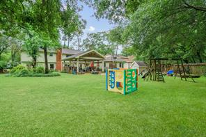 7714 Theisswood Road, Spring, TX 77379