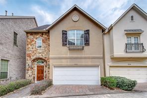 9110 Harbor Hills Drive, Houston, TX 77054