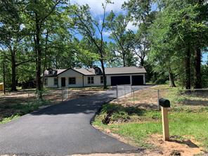 41561 Brenda, Magnolia, TX, 77355