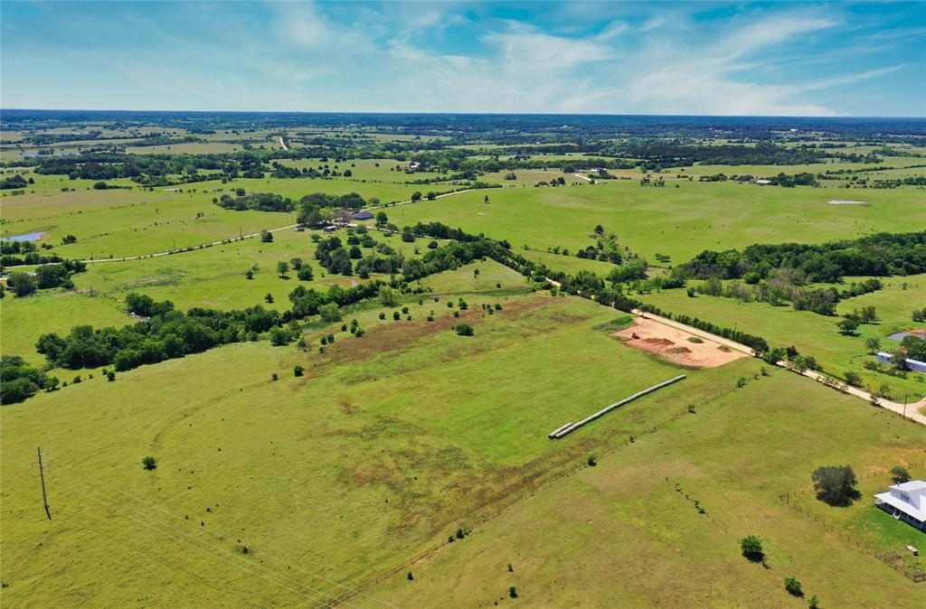 This unrestricted land is ready for you to call it home! 20 acres of open space allows you to build your home, no matter the size, and have plenty of room left to sprawl out and have a garden and or animals... from horses to cows, it is ready for you! These 20 acres can also be split up into two smaller 10-acre tracts.