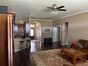 14902 Yellow Begonia Drive, Cypress, TX 77433