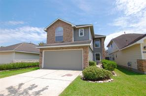 10810 Aly Trace Court, Houston, TX 77064