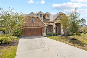 1202 Cornwall Way Way, Kingwood, TX 77339
