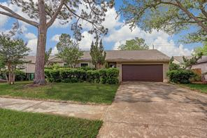 19 Oak Harbor, Houston TX 77062