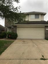 14119 Noahs Landing Lane, Houston, TX 77047