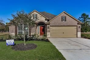 4419 Buentello Drive, Katy, TX 77449
