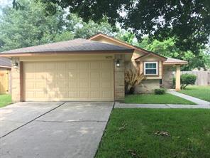 16231 Cutten Road, Houston, TX 77070
