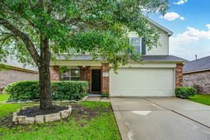 3215 Trail Hollow