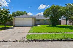 1331 Somercotes, Channelview TX 77530