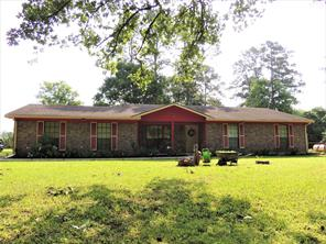 10336 County Road 351