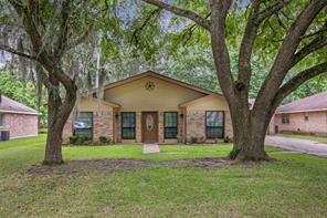 18362 Steele Point Drive, Crosby, TX 77532