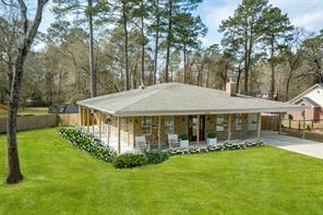 23803 Pin Oak, Spring, TX, 77389