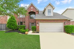 27126 Sable Oaks, Cypress TX 77433