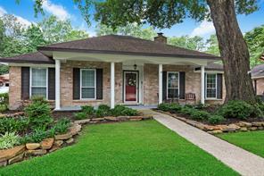 2911 Evergreen Glade Drive, Houston, TX 77339