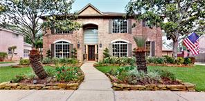 3714 Emerald Falls Drive, Houston, TX 77059