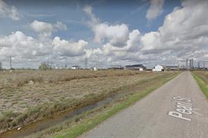 Lots 7, 1 Pearl Street, Sabine Pass TX 77655