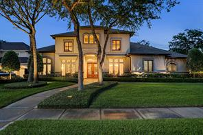 2614 Coastal Oak Drive, Houston, TX 77059
