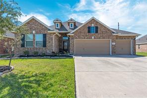 8315 Quiet Bay, Baytown TX 77523