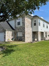 2755 Oakland Brook, Houston TX 77038