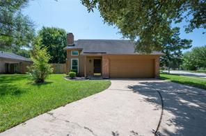 7023 Windy Pines Drive, Spring, TX 77379