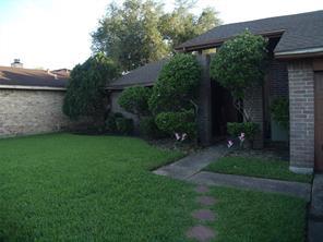 8455 S Meadow Bird, Missouri City TX 77489
