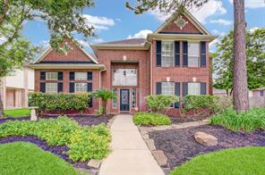 14003 Falcon Heights Drive, Cypress, TX 77429