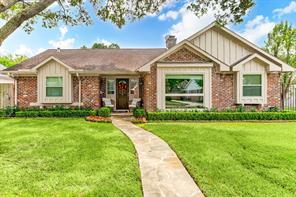 5739 Rutherglenn, Houston TX 77096